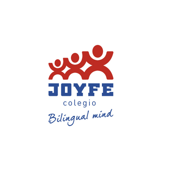 joyfe mini